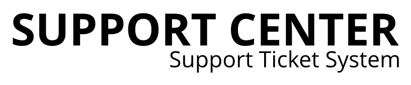 Hit-Mart Support